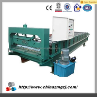 aluminium sheet making machine sheets making machine