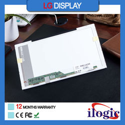 [iLogic] notebook display LP156WH4 (TL)(N2) for LG laptop screen replacement