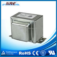 China lighting transformers electrical