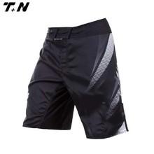 custom crossfit blank shorts mma wholesale,boxing shorts