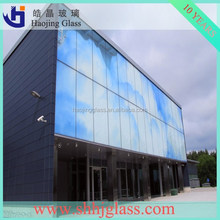 hand blown glass wall art(ccc,ce,iso)