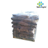 Food/Tech/Pharmaceutical grade Potassium chloride 99%
