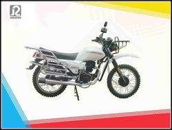 Fashionable motorcycle /125cc 150cc cheap dirt bike / Wuyang off-road --JY150-4X