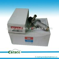 Yutong ZK6129H bus parts Wabco Clutch Master Cylinder