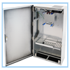 Custom sheet metal chaassis cabinets, steel case, metal box made in dongguan china