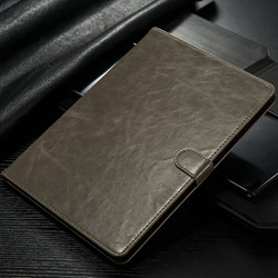 Best quality PU leather case for ipad 4,Manufacture stylish leather for ipad case,wholesale case for ipad 4