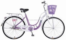 GM-C010 hot sale bicycle
