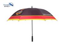 Honsen New style top sell wholesale rain umbrella rain gear