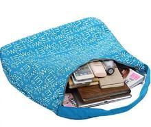 high fashion exported leather handbag original leather women handbags fashion latest ladies handbags