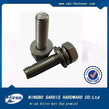 Hexagonal Nut bolt making bolt and nut supply ,nuts and bolts manufacturer