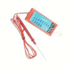 Ignition Method Asphalt Content Tester/asphalt laboratory equipment