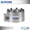 Multifunctional tank weighing load cell with high quality