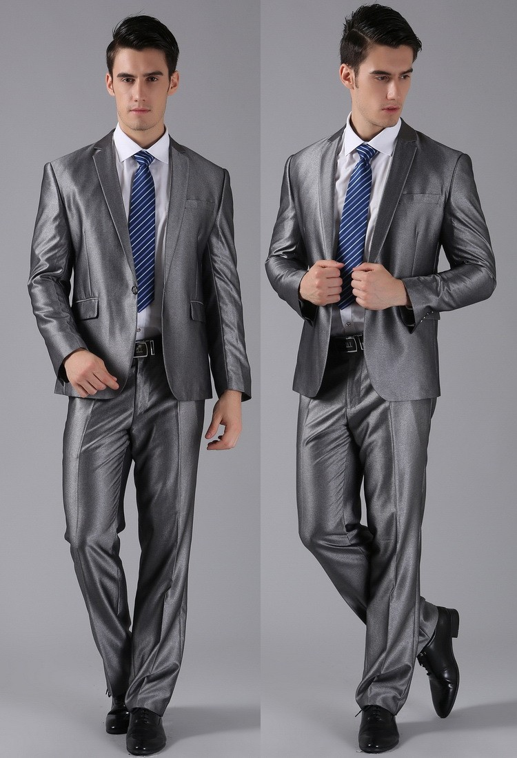 HTB1snkTFFXXXXXvXVXXq6xXFXXXJ - (Jackets+Pants) 2016 New Men Suits Slim Custom Fit Tuxedo Brand Fashion Bridegroon Business Dress Wedding Suits Blazer H0285