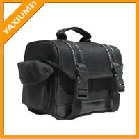 2014 waterproof portable camera bag case