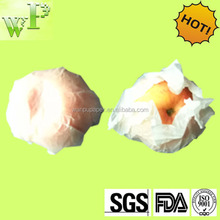 Colored tissue paper wrapping fruit, wholesale fruit wrap paper in factory
