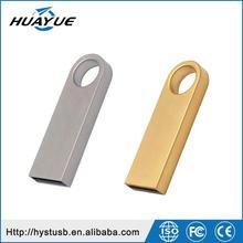 hot sale bulk 1gb 2gb 4gb 8gb 16gb 32gb 64gb 128gb 256gb 512gb 1tb 2tb usb flash drives