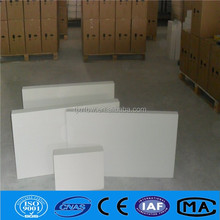New product fire protect silicate board with heatproof/light weight/160-900kg m3/ceilling exterior wall/calcium silicate