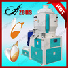 LARGE CAPACITY VERTICAL SAND ROLLER COMPACT RICE MILL MADE IN CHINA