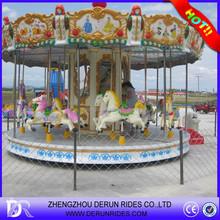 vendita calda in esterni alibaba attrezzature parco giochi carosello
