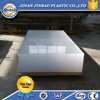 solid surface high quality decorative plastic sheet 9mm acrylic board