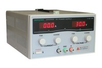 Wanptek high power switching power supply KPS3040D laboratory power supply 0-30V 0-40A adjustable voltage