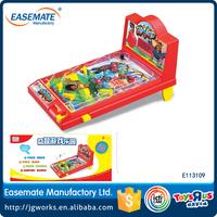 pinball machine for kids,pinball machine kit