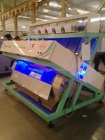 Hongshi High Quality CCD Rice Miller
