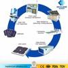Keyland Machines to Manufacture Photovoltaic Panels