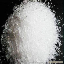 Fused Silica with high quality and compatitive price