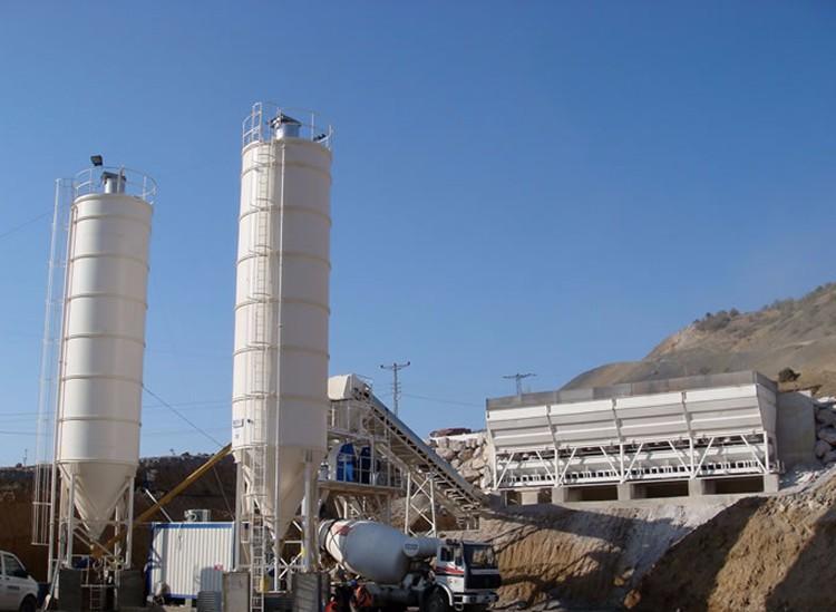 concrete batching plant.jpg