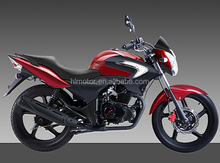 2015 NEW SYTLE TIGER 200 CG 125-250CC MOTORCYCLE