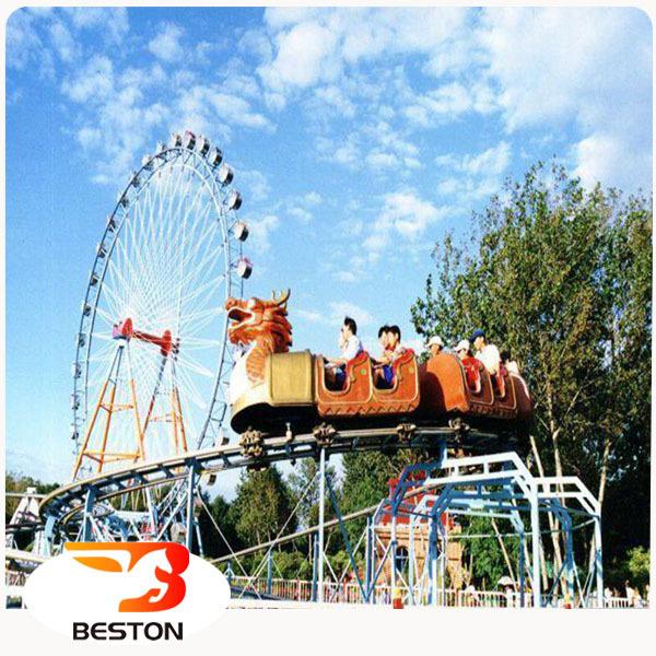 Backyard Roller Coasters For Sale,Roller Coaster,Roller Coaster For