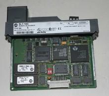 for AB 1746-IB32 D PLC SLC500 Used 60 days warranty