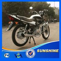 Economic Crazy Selling 150cc street motorcycle