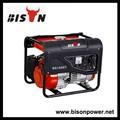 pequeño generador de gasolina portátiles