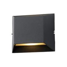 CE SAA 220 volt outdoor lights & night club outdoor lights & outdoor lamp