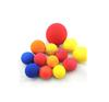 Colored EVA Foam Golf Ball