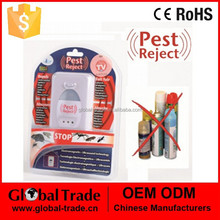 Pest Control - Ultrasonic Pests Offense Repeller Products for Cockroach , H0141