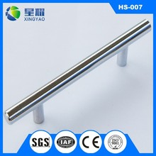 OEM T bar 201 SS pull and pull handle for cabinet kitchen door