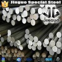 Surface hardening bearing steel ASTM 8620H
