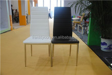 High quality modern house design dining chair