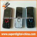 Venta al por mayor dual sim mini 5130 teléfono celular