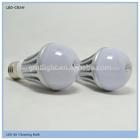 atacado lâmpada embalagem personalizada para a limpeza do ar