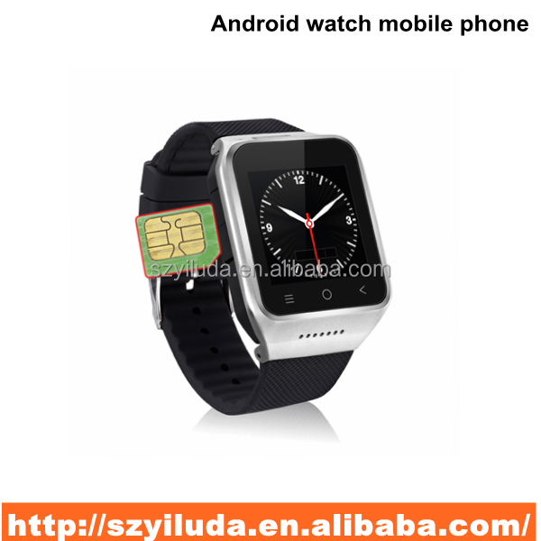 Android gps wifi smart watch buy android gps smart watch android gps