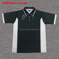 High quality short sleeve custom horse riding clothes for man