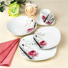 china factory wholesale cheap dinnerware , porcelain dinnerware , ceramic dinnerware