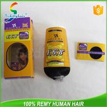 alibaba top export brazilian italian weave human hair extension for china sale