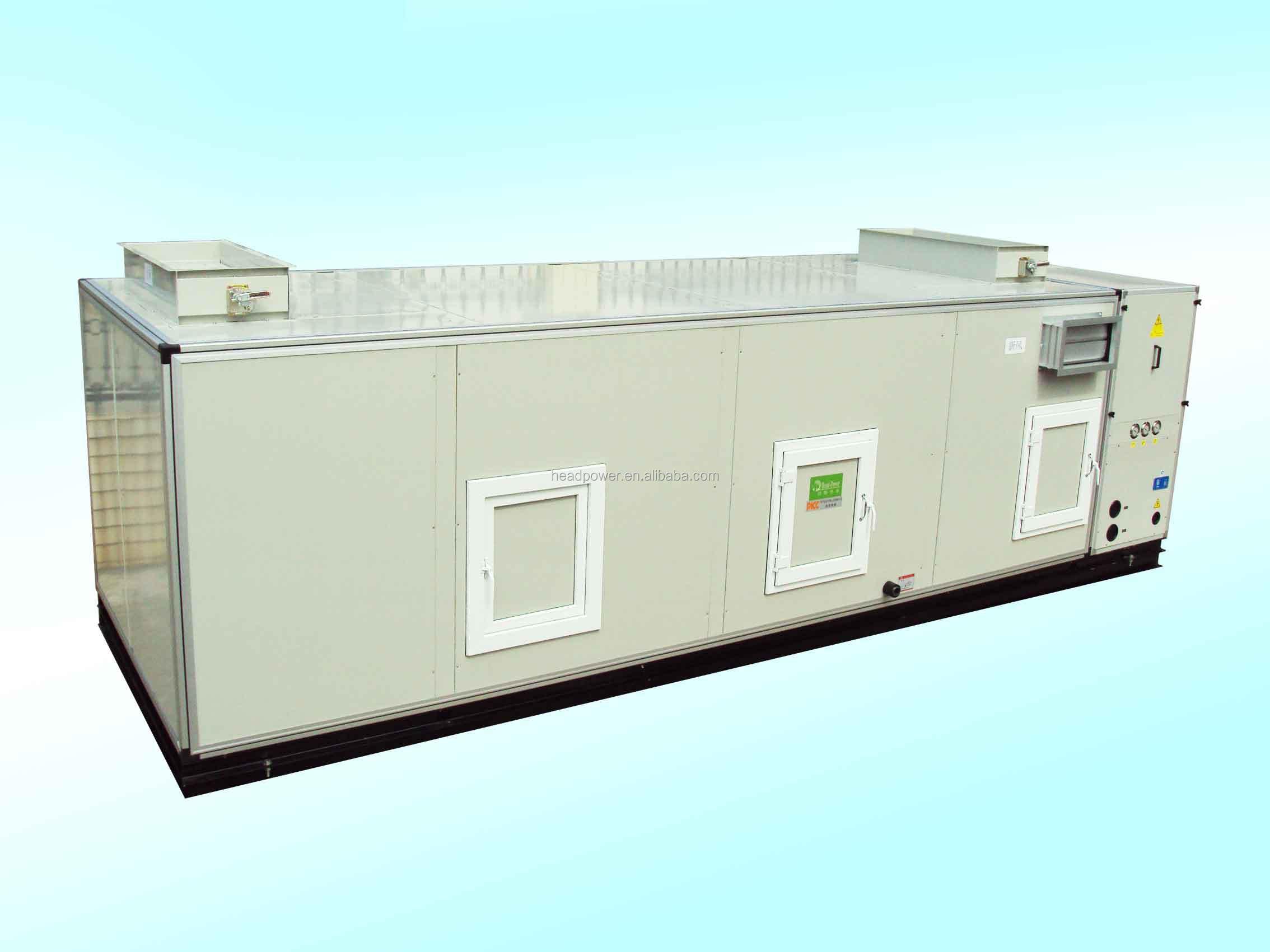 Air Handling Unit Buy Air Handling Unit Price Ahu Filter Multi Air  #309B86