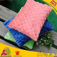 2015 newest design hot selling MOQ 50PCS SGS checked ethnic style floral sofa cushion covers