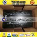 Omron plc cpu precios CS1W-B7A12 CP1W-8ER